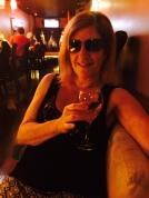 janice glasses